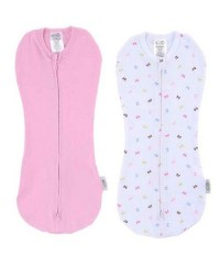 Summer Swaddlepod 2pack