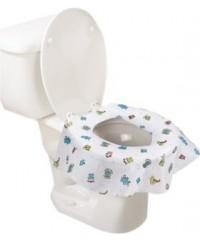Summer Infant Disposable Potty Protectors 10pk