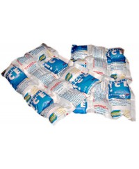 Techni Ice Reusable Dry Ice Packs / Gel Packs - Recommended