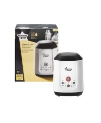 Tommee Tippee Pouch & Bottle Warmer