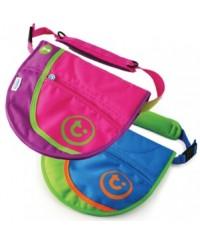 Trunki Saddle Bag 2 in 1