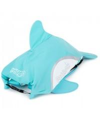 Trunki PaddlePak Backpack - 6yrs+