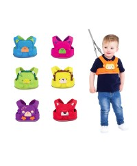Trunki ToddlePak Leading Rein