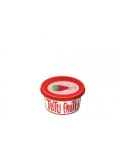 Tutti Frutti Pots unit with Counter Display