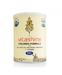 Vitashine Children Formula 1-12 Year old 800g