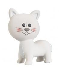 Vulli Lazare The Cat (Best Buy)