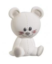 Vulli Josephine The Mouse (Best Buy)