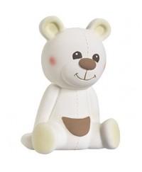 Vulli Gabin The Bear (Best Buy)