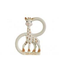Vulli Sophie The Giraffe So' Pure Teething Ring