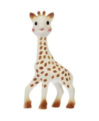 Vulli Sophie The Giraffe in Gift Box (Best Buy)