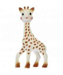 Vulli Sophie The Giraffe in Gift Box (Best Buy)