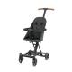 Koopers Co-Rider Stroller