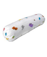 Bumble bee Bolster (S) - 1pc