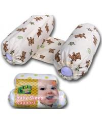 Bumble Bee Baby Sleep Support