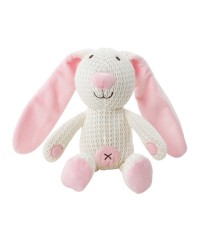 The Gro Breathable Toy - Boopy the Bunny