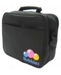 Bubbles Premium Cooler Bag with Sling/Handle