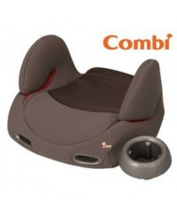 Combi Buon Junior Booster
