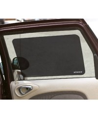 Diono Cool Shade Car Sunshade