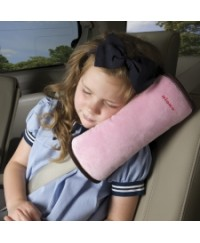 Diono Seat Belt Pillow