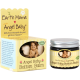 Earthmama Angelbaby Angel Baby Bottom Balm 60 ml