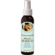 Earthmama Angelbaby Natural Stretch Oil 120ml
