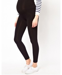 Emma-Jane Maternity Leggings