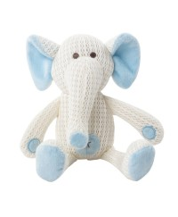 The Gro Breathable Toy - Ernie the Elephant