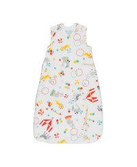 Grobag Join the Circus 6-18 months 1.0 Tog