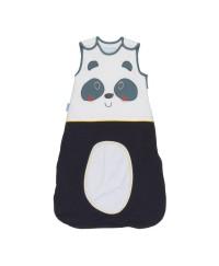 Grobag Panda-Monium 0-6 months 1.0 Tog