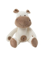 The Gro Breathable Toy - Henry the Hippo