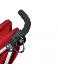 J.L Childress Clip 'N Carry Stroller Hooks