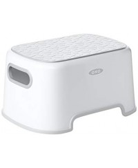 OXO Tot Step Stool - Gray