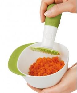 OXO Tot  Baby Food Masher