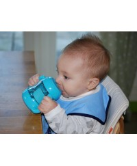 OXO Tot  Sippy Cup Set ( 7oz )