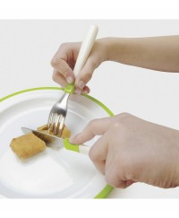 OXO Tot Cutlery For Big Kids
