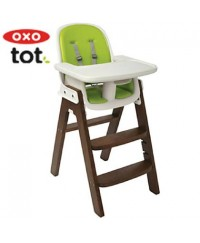 OXO Tot SproutTM High Chair