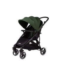 BABY MONSTER COMPACT 2.0 STROLLER