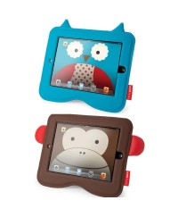 Skip Hop Zoo 2-in-1 tablet cover