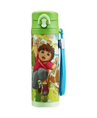 Thermos Diego Trendy Bottle With Strap