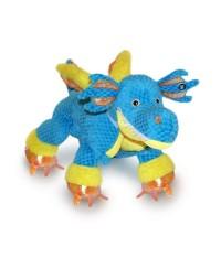 Zoobies Draco the Dragon™