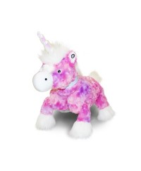 Zoobies Uriel the Unicorn™