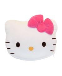 Zoobies Hello Kitty™ Story Pal