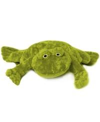 Zoobies Flavio the Frog™