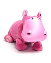 Zoobies Hada the Hippo™