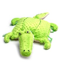 Zoobies Kojo the Croc™