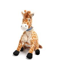 Zoobies Jafaru the Giraffe™