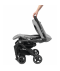 Maxi-Cosi Lara Cabin Stroller (Nomad Grey)-  FREE Carry Bag !