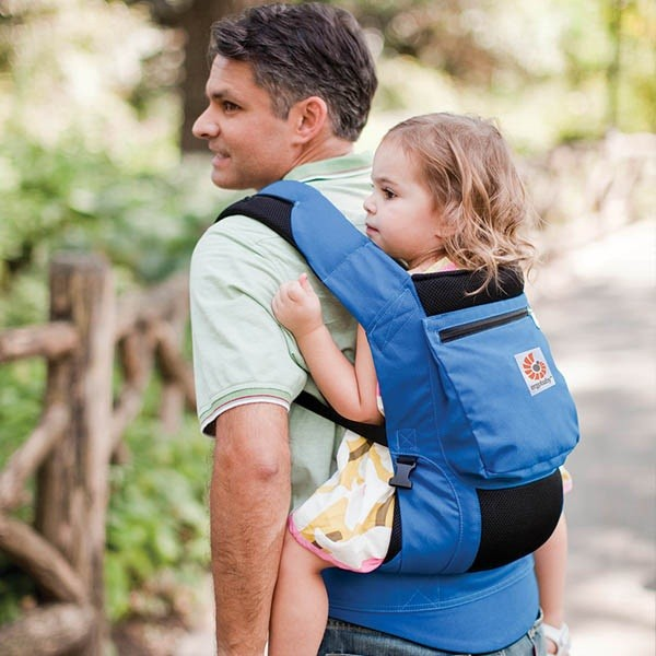 Ergobaby Performance Baby Carrier Malaysia The Baby Loft