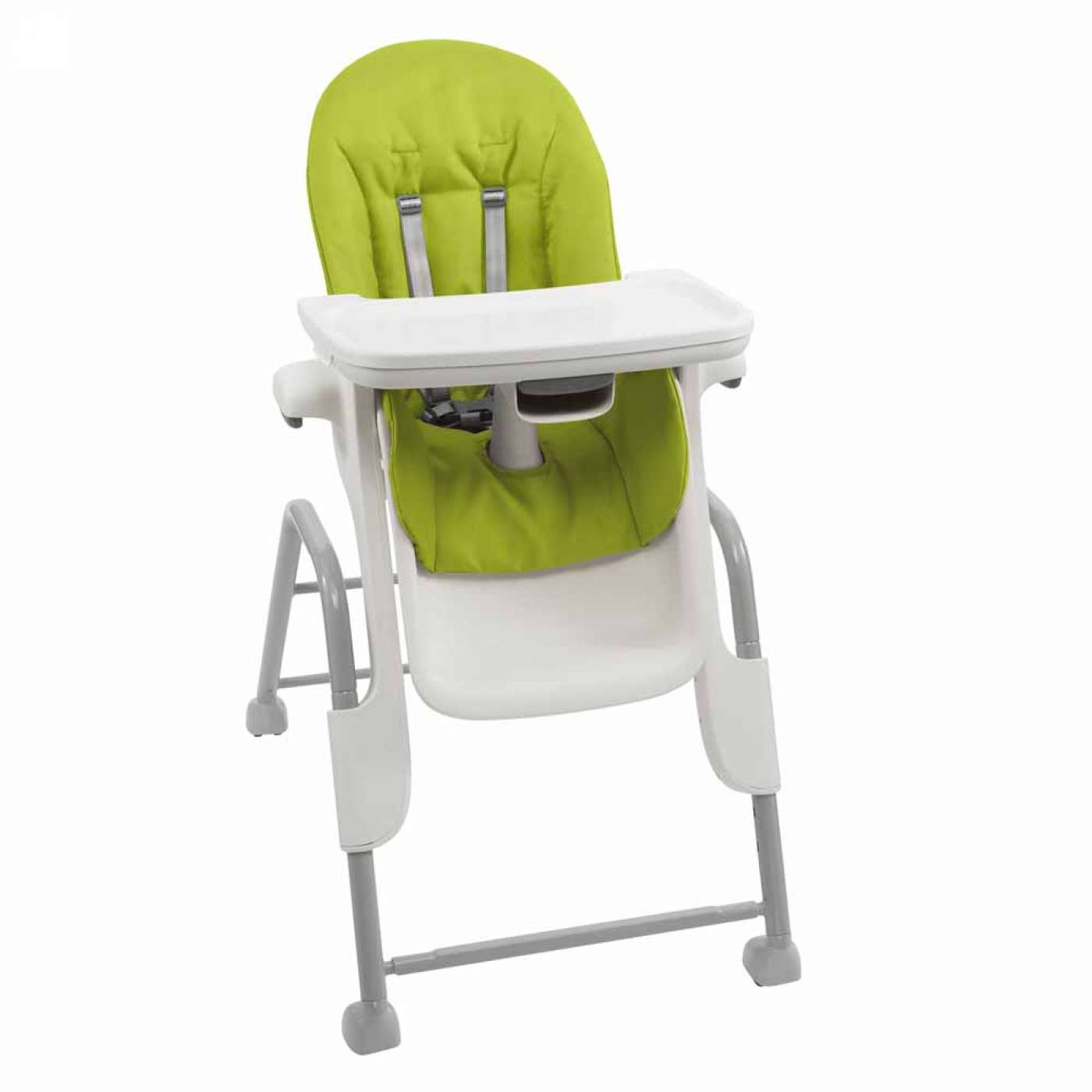 OXO Tot Seedling High Chair Malaysia The Baby oft