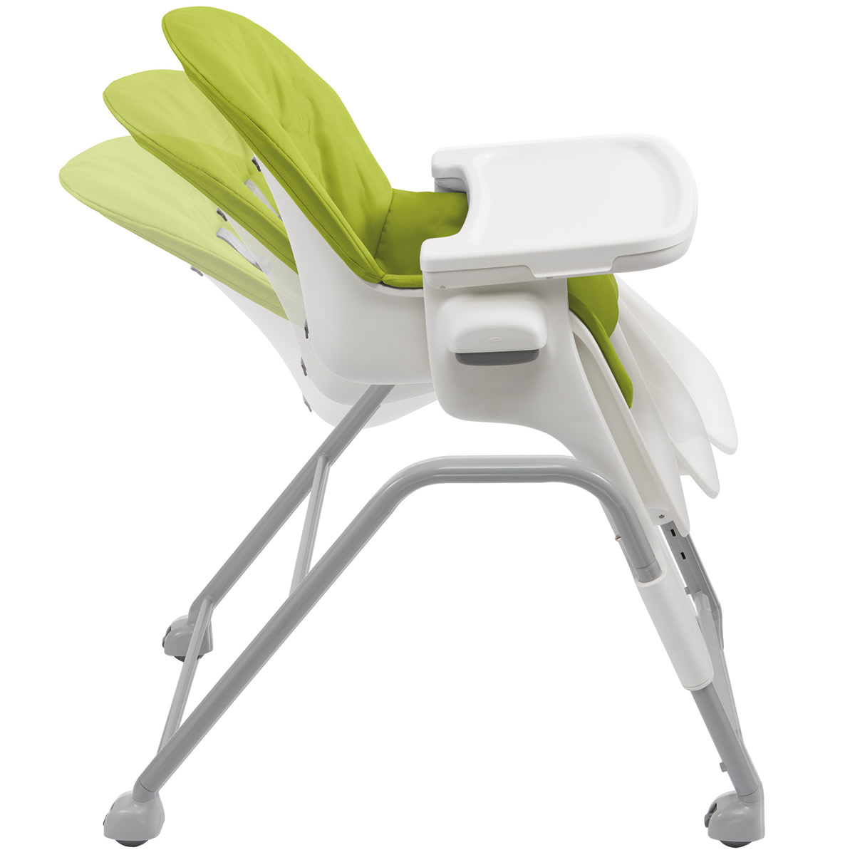 oxo tot seedling high chair malaysia the baby oft - oxo tot seedling high chair